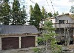 Foreclosed Home en RONNIE RD, Golden, CO - 80403