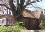 Foreclosed Home en E STATE ROAD 64, Francisco, IN - 47649
