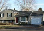 Foreclosed Home en CASS AVE, Wallingford, CT - 06492