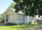 Foreclosed Home en SW 2ND ST, Ontario, OR - 97914