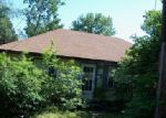 Foreclosed Home en MILL ST, Heber Springs, AR - 72543