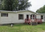 Foreclosed Home en 10TH ST, Otter Lake, MI - 48464