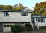 Foreclosed Home en BAGGETT DR, Pinson, AL - 35126