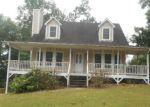 Foreclosed Home en KATELYN CIR, Pinson, AL - 35126