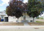 Foreclosed Home en S MIDDLETON RD, Middleton, ID - 83644