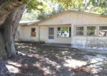 Foreclosed Home en SE 3RD AVE, Arcadia, FL - 34266