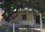 Foreclosed Home en W MAGNOLIA ST, Compton, CA - 90220