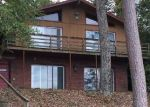 Foreclosed Home in RIDGEMORE DR, Toccoa, GA - 30577