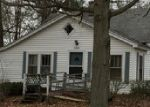 Foreclosed Home in COUNTY ROAD 653, Paw Paw, MI - 49079