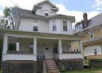 Foreclosed Home en BELLE AVE, Baltimore, MD - 21215