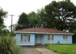 Foreclosed Home in KENTUCKY ST, Muskogee, OK - 74403