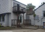 Foreclosed Home in HOME DR, Yakima, WA - 98902