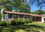 Foreclosed Home in LAFAYETTE AVE, Pleasantville, NJ - 08232
