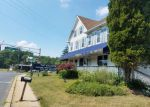 Foreclosed Home en N MAIN ST, Williamstown, NJ - 08094