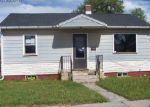 Foreclosed Home en ENSIGN ST, Fort Morgan, CO - 80701