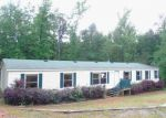 Foreclosed Home en LAKE LAUREL RD NE, Milledgeville, GA - 31061