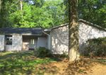 Foreclosed Home en DECHENE DR, Thomasville, GA - 31757