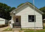 Foreclosed Home en 23RD ST, Sioux City, IA - 51104