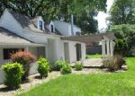 Foreclosed Home en 8TH AVE N, Clear Lake, IA - 50428