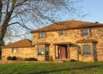 Foreclosed Home en ALLEN CENTER RD, Marysville, OH - 43040