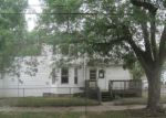 Foreclosed Home in E PINE ST, Millville, NJ - 08332