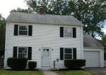Foreclosed Home in SPOFFORD AVE, Warwick, RI - 02888