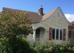Foreclosed Home en FIELD ST, Longview, WA - 98632