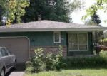 Foreclosed Home en BEECH ST E, Saint Paul, MN - 55119
