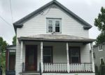Foreclosed Home in NOCK ST, Rome, NY - 13440