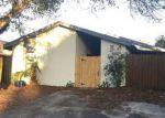 Foreclosed Home en BRYNWOOD LN, Tampa, FL - 33624