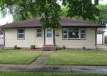 Foreclosed Home en 21ST AVE N, Fargo, ND - 58102