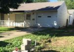 Foreclosed Home en N BISHOP ST, San Angelo, TX - 76901