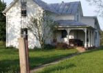 Foreclosed Home en HILLGROVE FORT RECOVER RD, Union City, OH - 45390