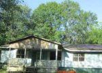 Foreclosed Home in OAKEN WOOD ST, Denham Springs, LA - 70726