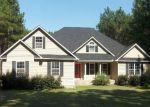 Foreclosed Home en CORDELE HWY, Hawkinsville, GA - 31036