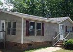 Foreclosed Home en ASHFORD OAK WAY, Simpsonville, SC - 29680