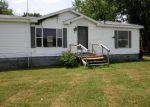 Foreclosed Home en W PINE, Weir, KS - 66781