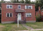 Foreclosed Home en GOULD DR, East Hartford, CT - 06118