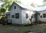 Foreclosed Home en 2ND ST NW, Live Oak, FL - 32064
