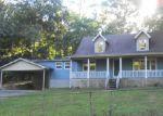 Foreclosed Home en OAK HILL RD NW, Dalton, GA - 30721