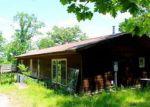 Ejecuciones Hipotecarias en Hot Springs National Park, AR, 71913, Identificación: F3990971