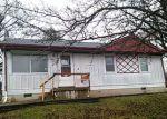 Foreclosed Home in JACQUELINE DR, Erlanger, KY - 41018