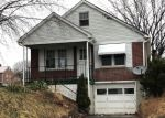 Foreclosed Home en E OLDTOWN RD, Cumberland, MD - 21502
