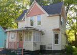 Foreclosed Home en HAMILTON AVE, Bangor, MI - 49013