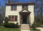 Foreclosed Home in JOSLIN ST SE, Grand Rapids, MI - 49507