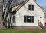 Foreclosed Home en N ORIENT ST, Fairmont, MN - 56031