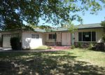 Foreclosed Home en E GLENCANNON ST, Stockton, CA - 95210