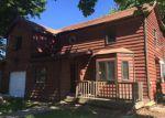 Foreclosed Home en E HARDANGER GATE, Lee, IL - 60530