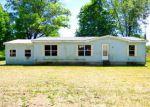 Foreclosed Home en PINE LAKE ST, Niles, MI - 49120