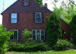 Foreclosed Home en E MCCONNELL ST, Saint Johns, MI - 48879